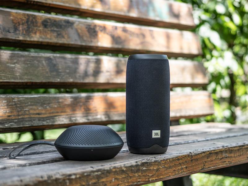 WLAN vs  Bluetooth: Ein Lautsprecher-Ratgeber | tink