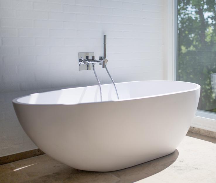 Smart Home im Badezimmer? 6 Gadgets die Dich überzeugen ...