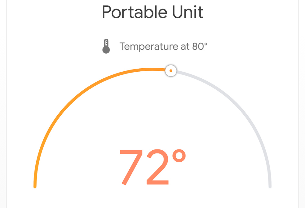 Google Assistant Wird Optisch Ansprechender Und Die Smarthome