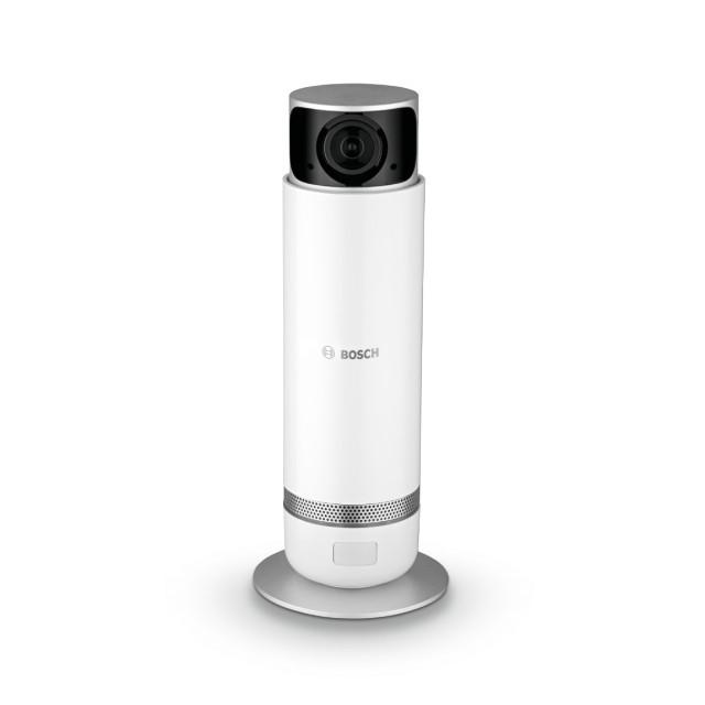 berwachungskamera innen drei der besten videokameras im. Black Bedroom Furniture Sets. Home Design Ideas