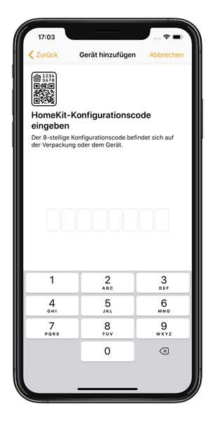 iPhone-XS-Max-Mockup-HomeKit-Code