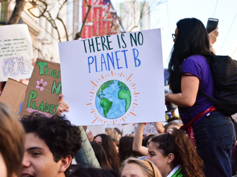 Klimaschutz-Smart-Home-Heizung-Demonstration