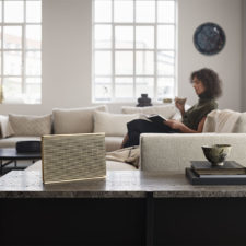 Neu bei tink: Bang & Olufsen, der Premium-Hifi-Experte