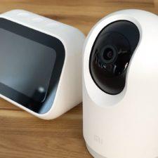 Xiaomi Videoüberwachung – der kostengünstige Einstieg in ein sicheres Zuhause