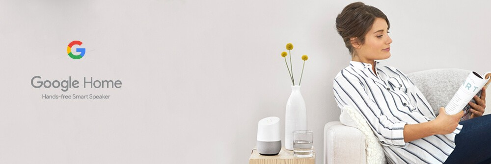 google home kompatible smart home produkte online kaufen tink. Black Bedroom Furniture Sets. Home Design Ideas