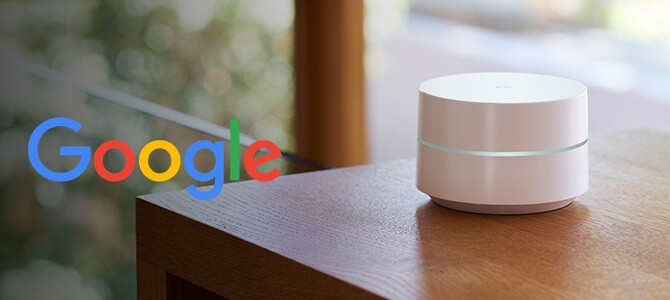 google smart home produkte online kaufen tink zigbee. Black Bedroom Furniture Sets. Home Design Ideas