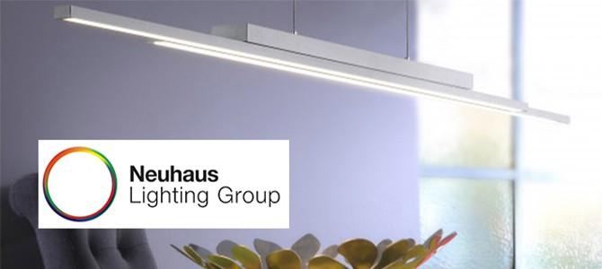 Paul Neuhaus Lampen Online Kaufen Tink