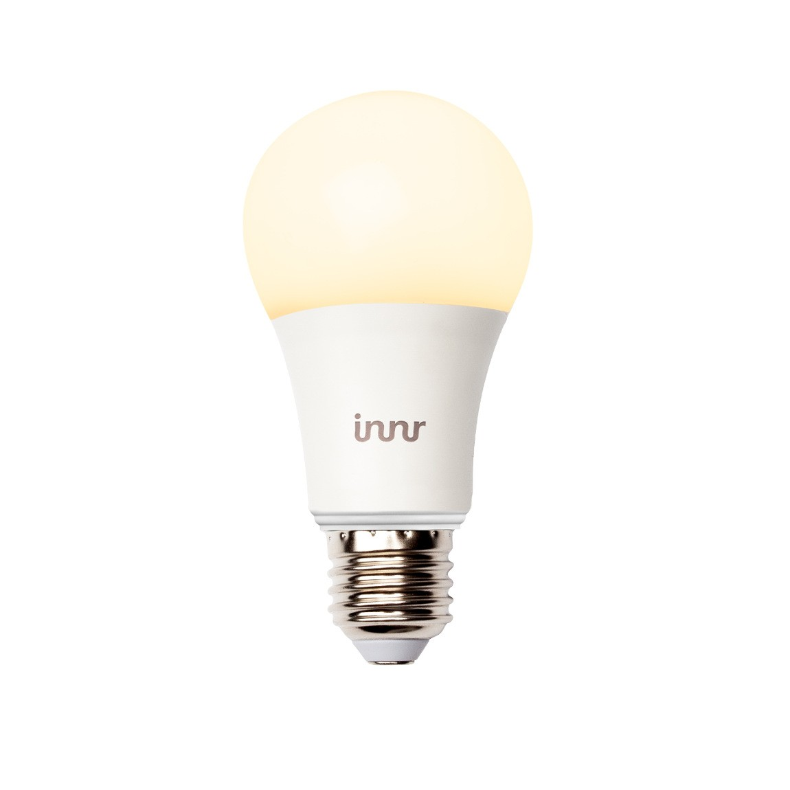 Innr Bulb RB 165 - LED-Lampe - Weiß