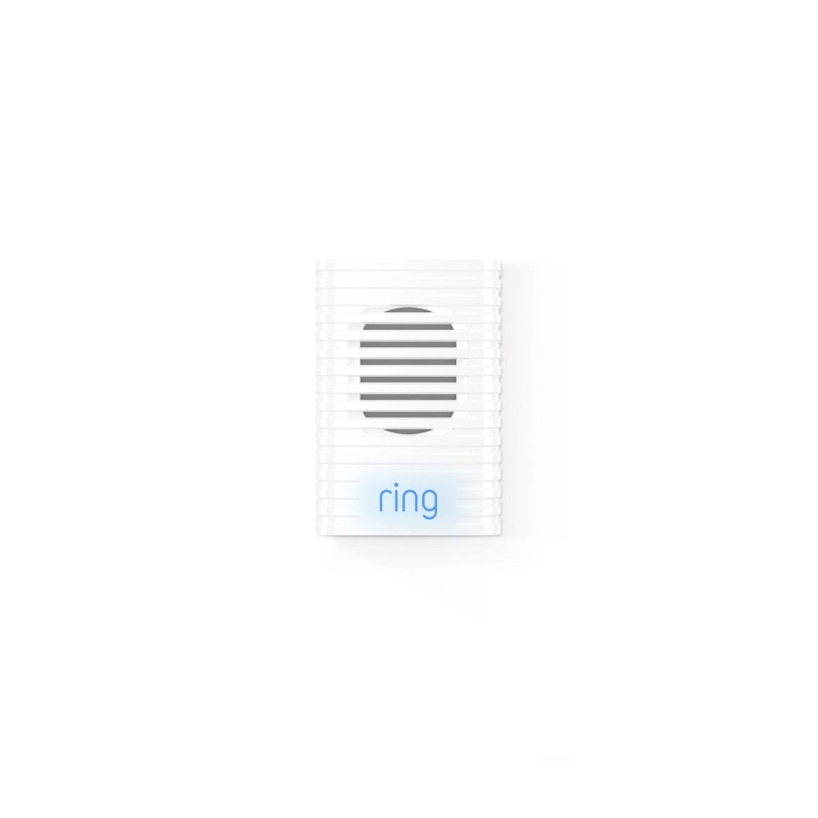 Ring Chime - WLAN Türgong für Video-Türklingel