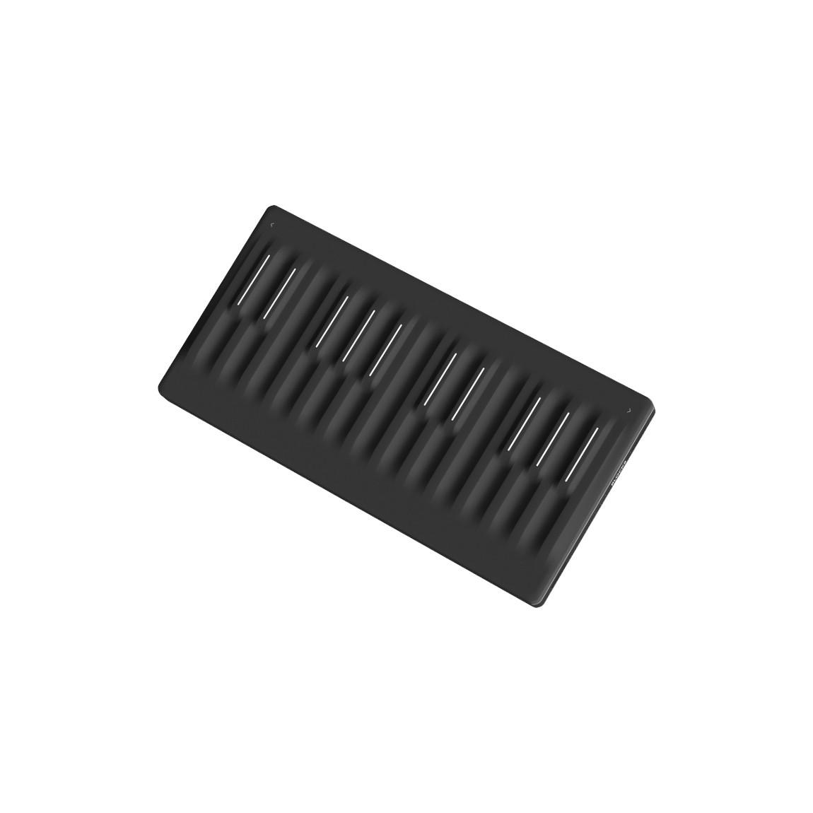 ROLI Seaboard BLOCK - Tasten Synthesizer