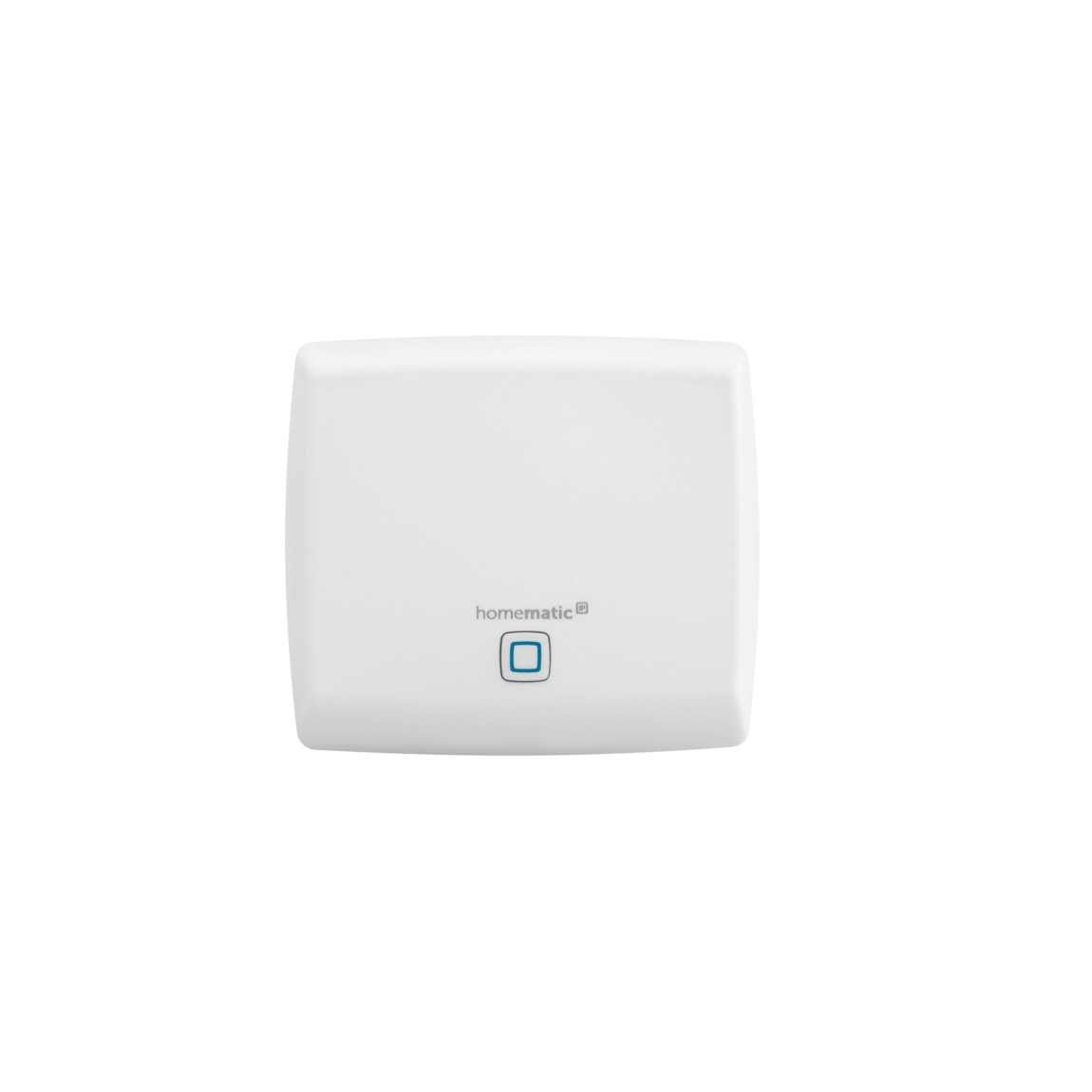 HomeMatic IP Access Point - Weiß