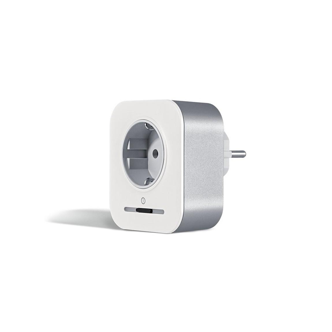 Bosch Smart Home Zwischenstecker - Weiß