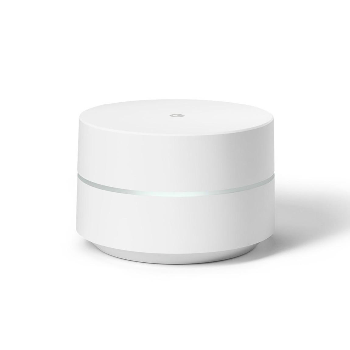 Google Wifi (Einzelpack) - WLAN Verstärker-Syst...