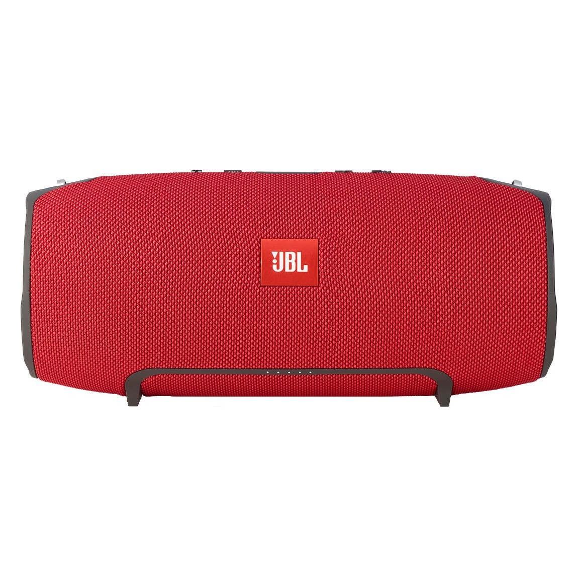 JBL Xtreme - Bluetooth-Lautsprecher - Rot