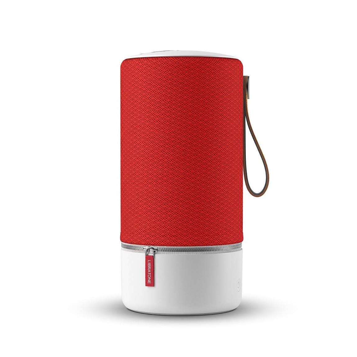 Libratone ZIPP - Bluetooth-/WLAN-Lautsprecher -...