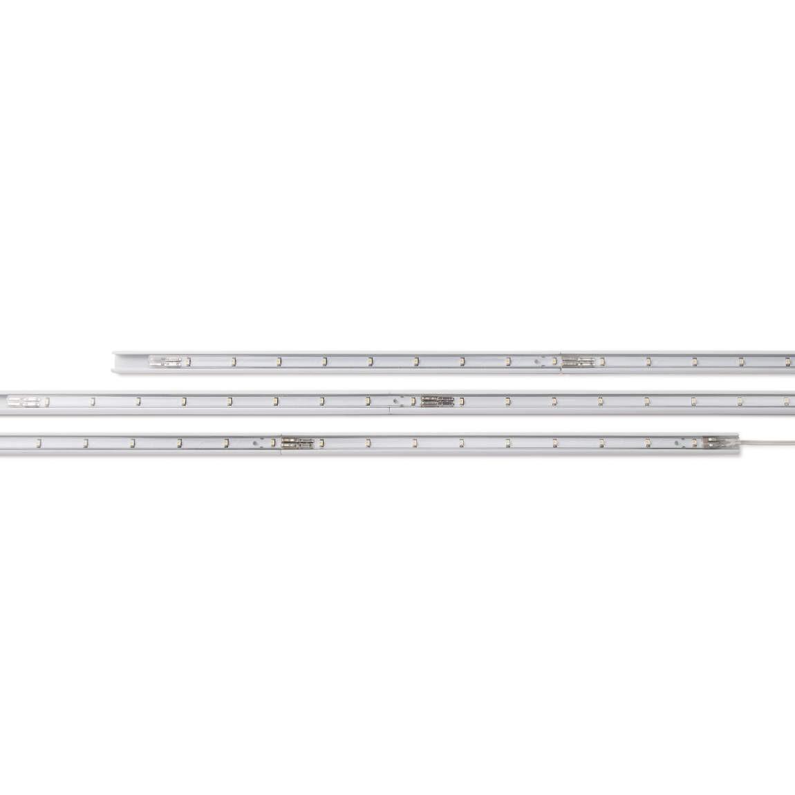 Innr Strip ST 110 (10er Set) - LED-Strip - Weiß