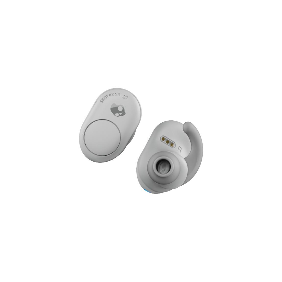 Skullcandy Push - True Wireless In-Ear-Kopfhörer