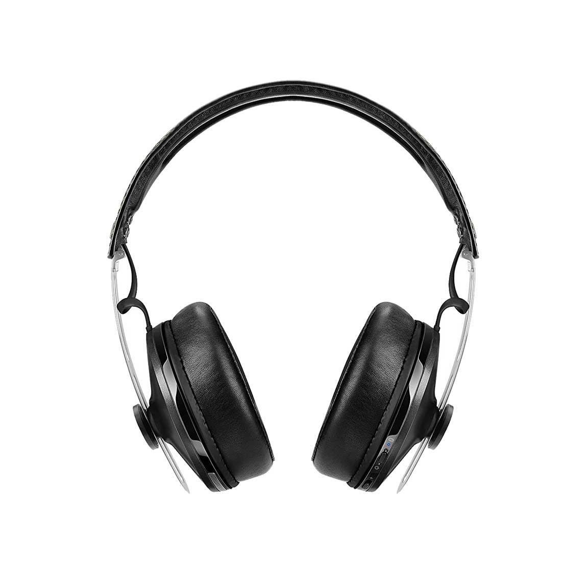 Sennheiser MOMENTUM Over-Ear Wireless Kopfhörer