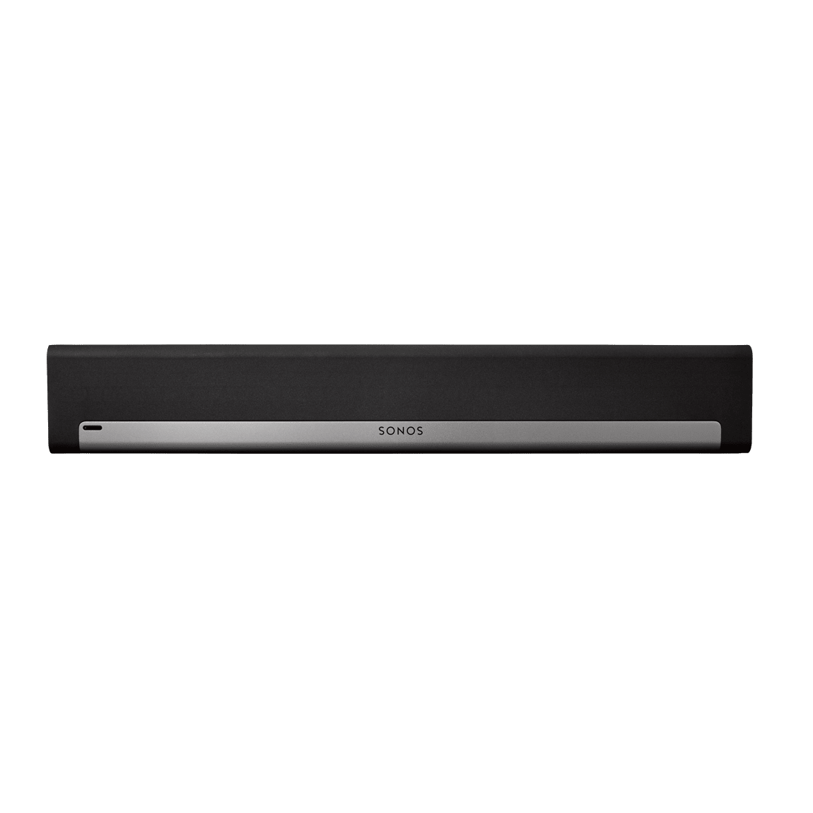 SONOS PLAYBAR - WLAN-Soundbar