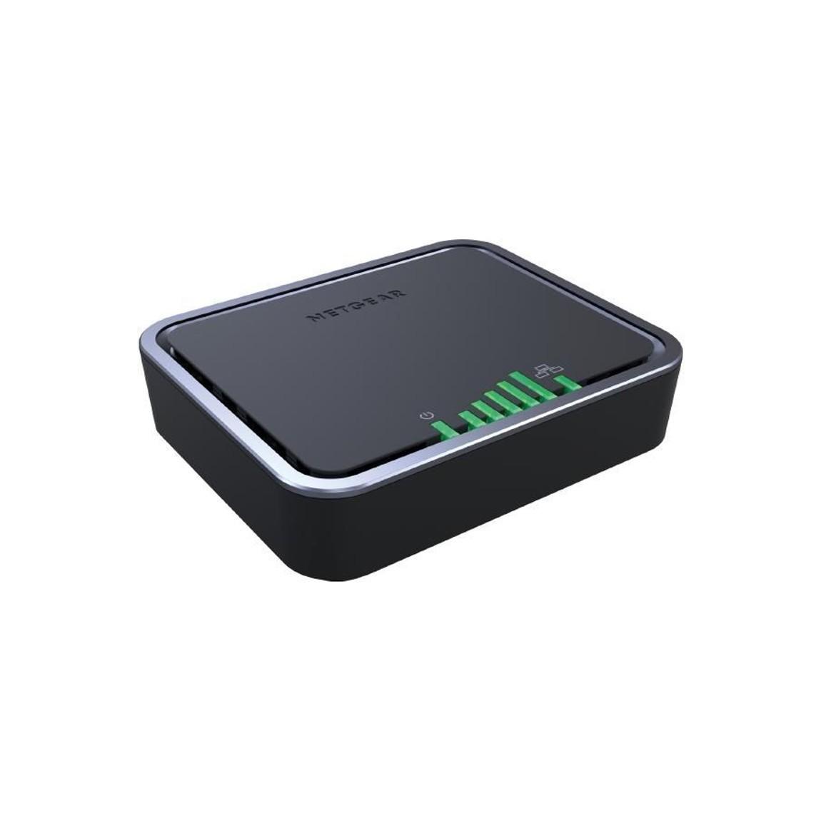 NETGEAR 4G LTE Modem LB1111