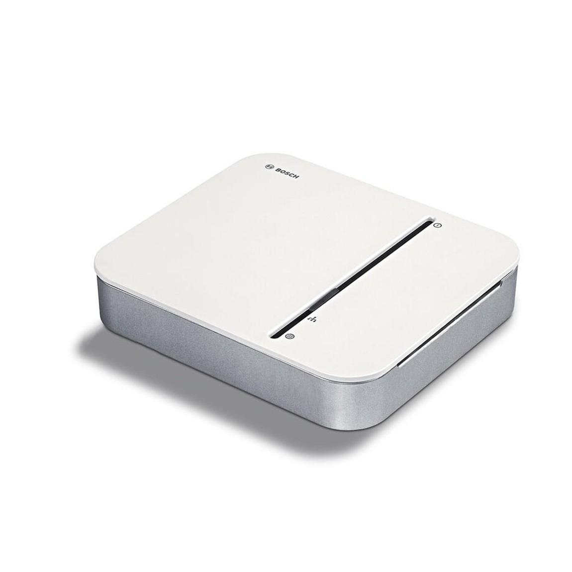 Bosch Smart Home Controller - Weiß