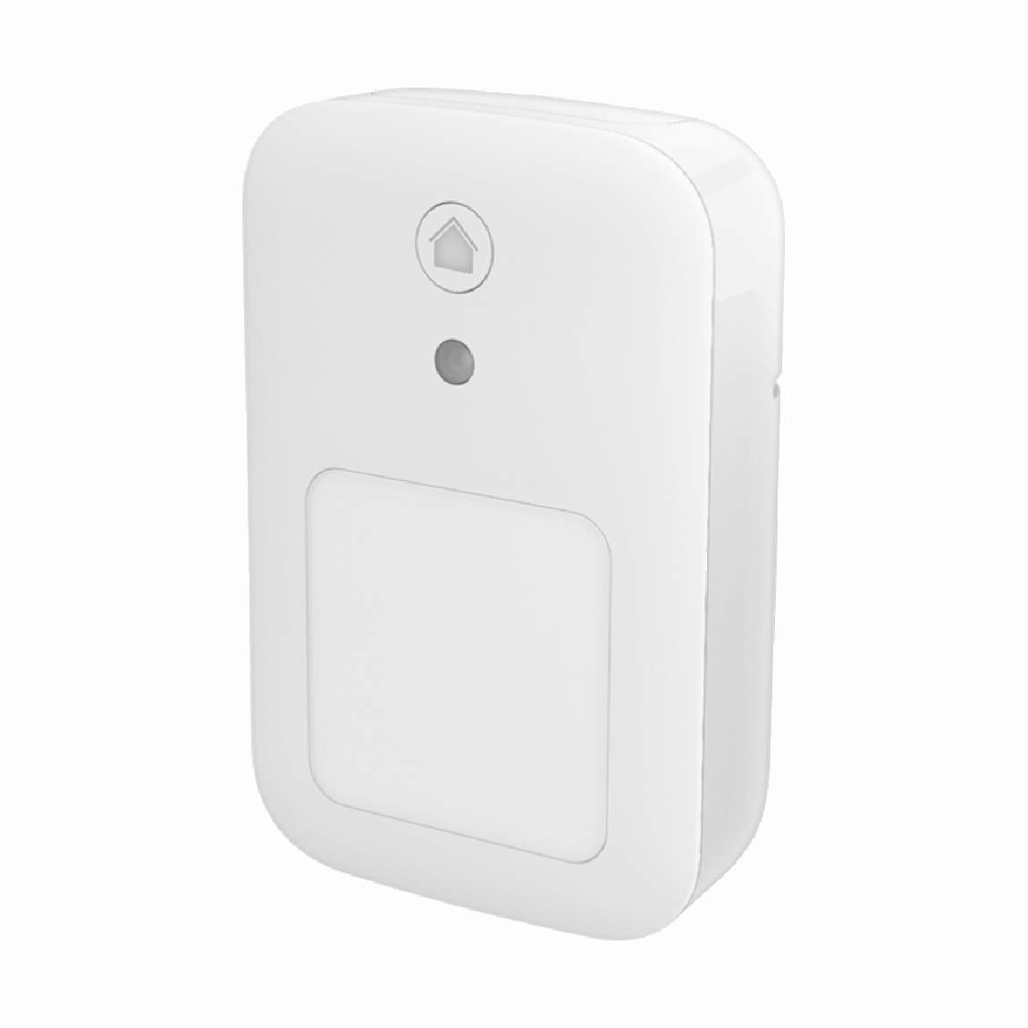 Telekom SmartHome Bewegungsmelder innen - Weiß