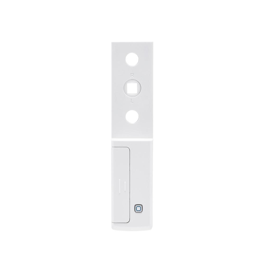 Homematic IP Fenstergriffsensor - weiß